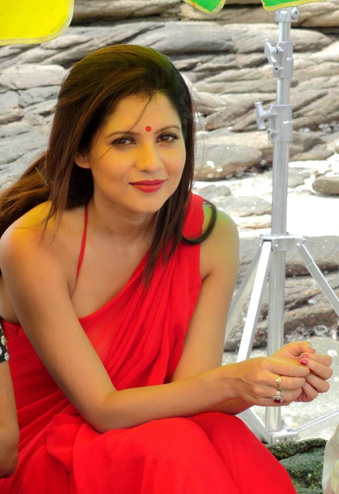 Payel Sarkar | Payel Sarkar | Formal dresses, Dresses, Formal