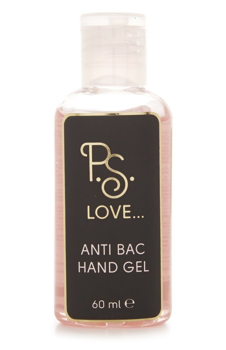 Anti Bac Hand Gel Makeup To Buy Gel Gel Mani
