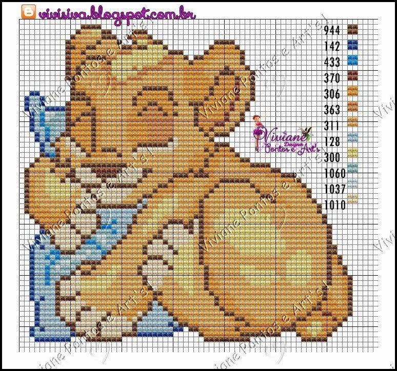 Simba.9.jpg (774×724)