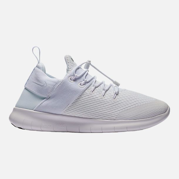 2018 Newest WOMENS NIKE FREE RN COMMUTER 2017 RUNNING SHOES