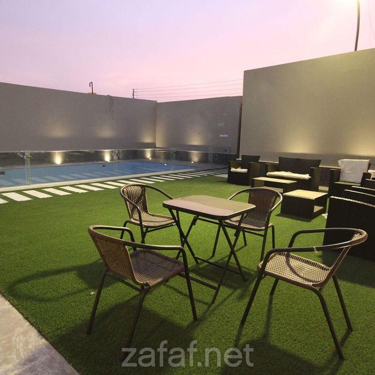 شاليهات سما الإستراحات جدة Outdoor Decor Outdoor Furniture Sets Outdoor Furniture