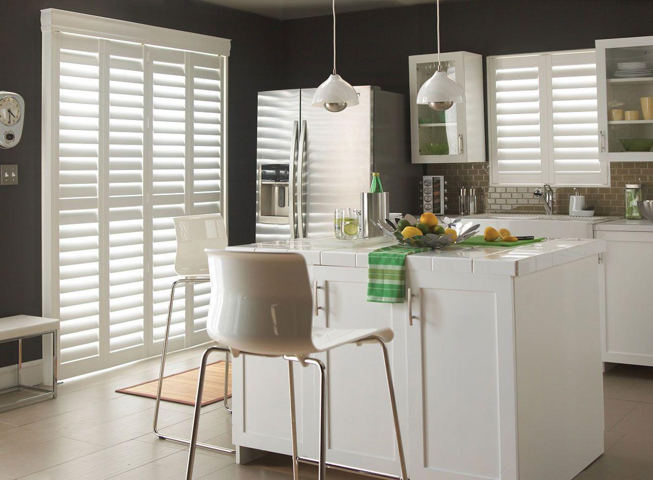 Image result for sliding glass door alternatives Patio