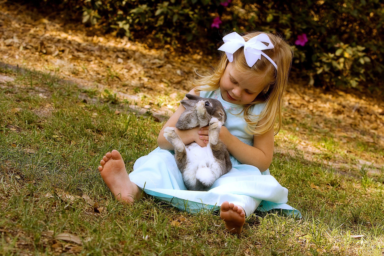 пешеходных картинки кот и малышка всего меховым изделием