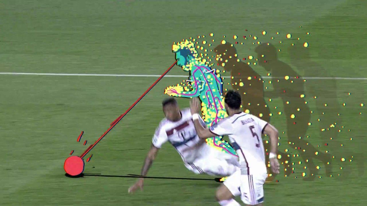 Seguro Tortuga estático  Lionel Messi adidas Nemeziz Animated Video:  http://www.soccerevolution.com/dept/lionel-messi.php  http://www.soccerevoluti… | Lionel messi, Messi, Lionel