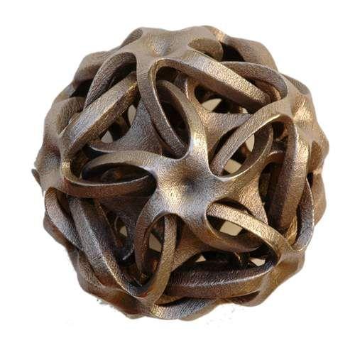 dodecahedron_14_big_a_500.jpg (500×500)