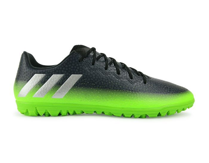 Adidas. Soccer ShoesSoccer CleatsSoccer ...