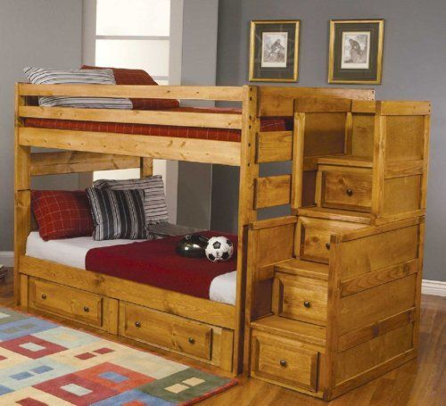 Bubblebone Com Bunk Beds With Storage Bunk Beds With Drawers