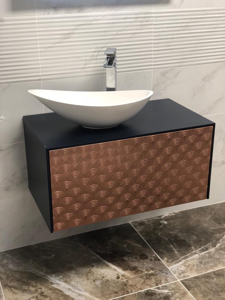 Josef Martin Bathroom Unit Design Bathroom Units Bathroom Vanity Units Bathroom Suites