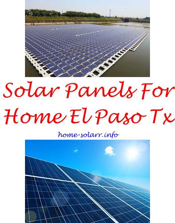 Architecture Design For Home | Solar, Solar heater and Passive solar