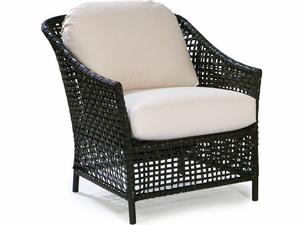 Lane Venture Platinum Outdoor Wicker Chair | Living ... on Platinum Outdoor Living id=26883