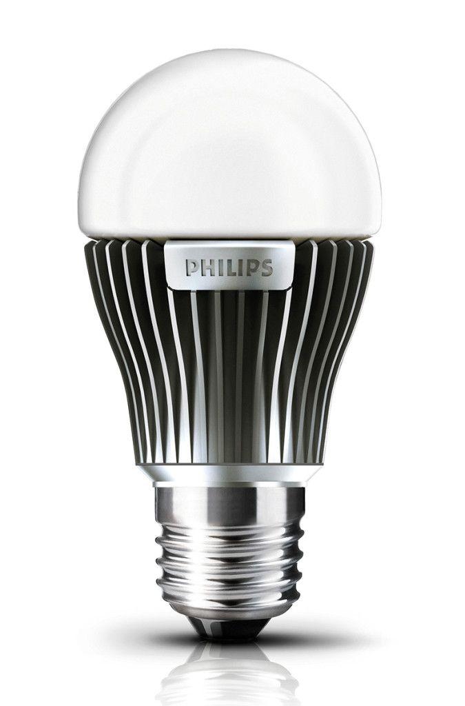 Light Bulb Lemanoosh Philips Led Led Lights Led Lighting Solutions