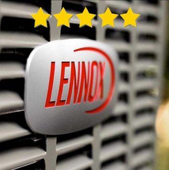 Tips for Finding Factual Lennox HVAC Reviews Online - http://www.scottsdaleair.com/tips-for-finding-factual-lennox-hvac-reviews-online/