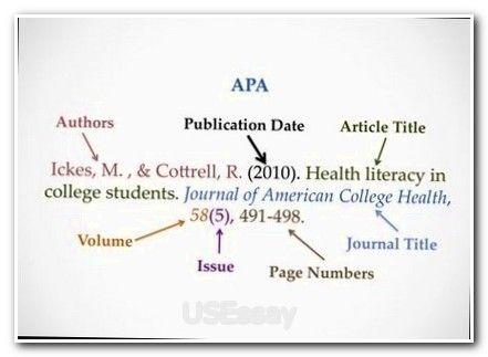 essay essayuniversity how to write expository essay introduction macbeth character matching essay - Expository Essay Introduction Example