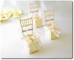 Bildergebnis Fur Tischkarten Hochzeit Basteln Vintage Tischkarten Tischkarten Hochzeit Platzkarten Hochzeit