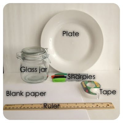 Sharpie Plate Craft #sharpieplates Sharpie Plate Craft #sharpieplates Sharpie Plate Craft #sharpieplates Sharpie Plate Craft #sharpieplates
