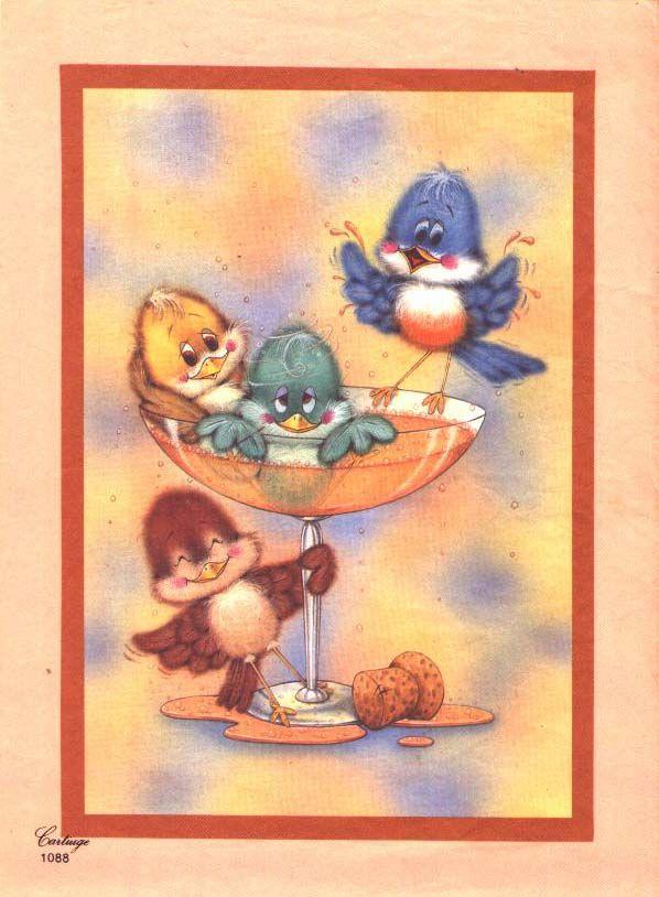 #papeldecarta Papel de Carta #vintage #cartiuge 1088