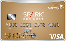 Best Credit Cards For Fair Of 2017 Small Business