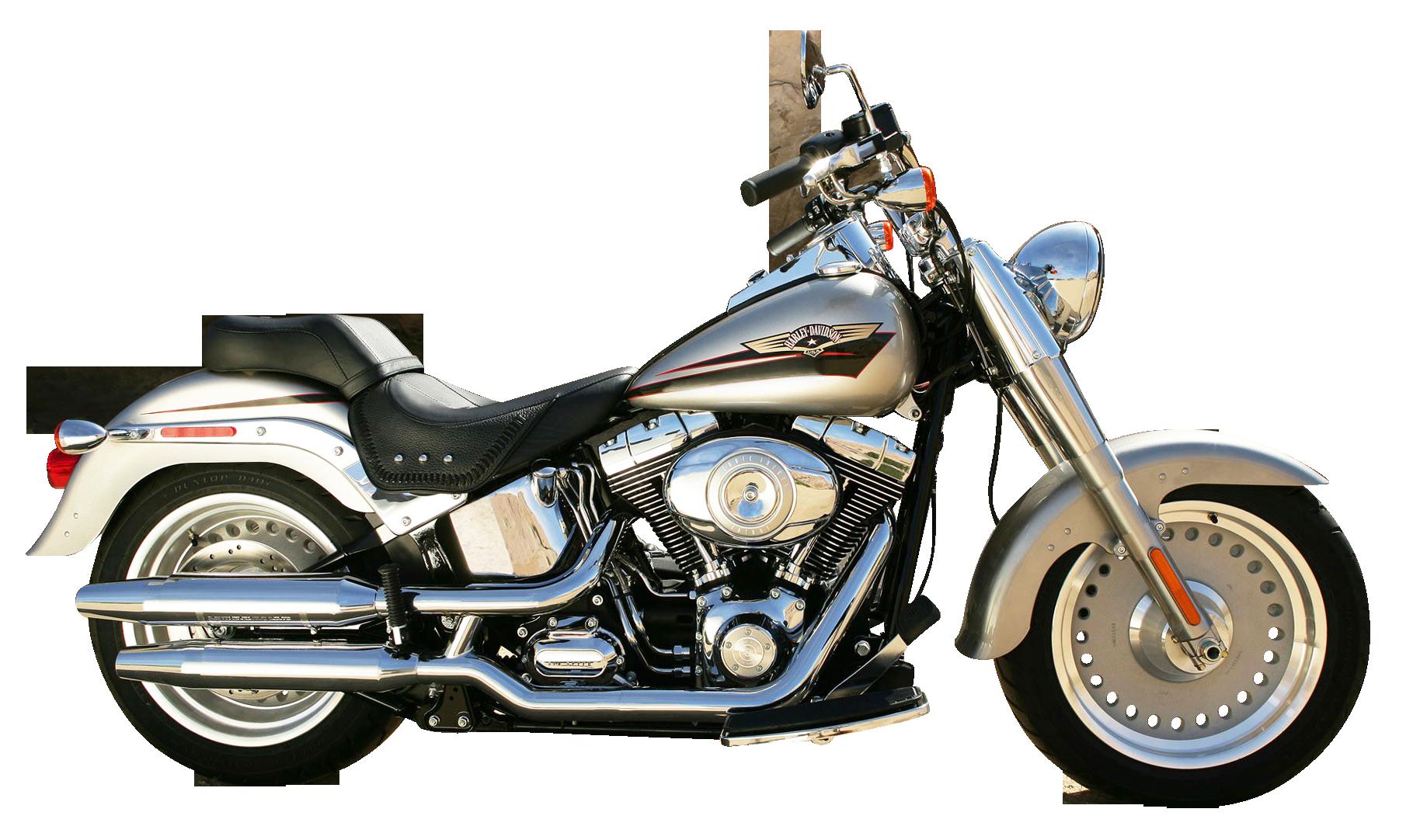 Harley Davidson Silver Png Image Harley Davidson Images Harley Davidson Harley
