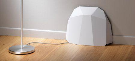 Cache Prises Electriques Design Yanko Design Design Home Decor
