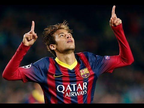 cool Cool Player Barcelona neymar jr