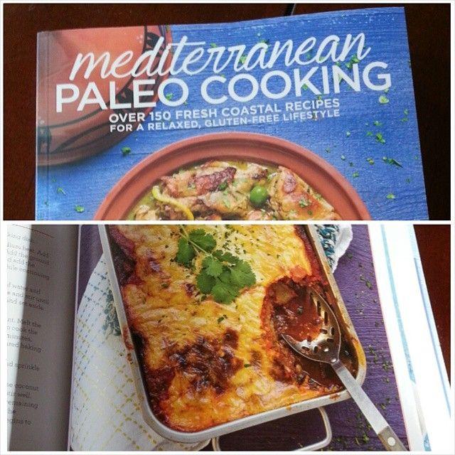 Mediterranean Paleo Cooking  #mediterraneanpaleocooking