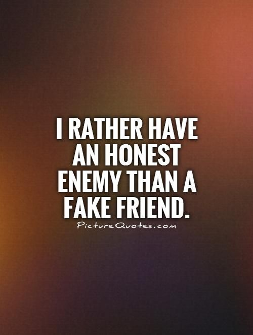 Dishonesty Quotes Picture Quotes Dishonesty Quotes Fake Friend Quotes Fake Friends