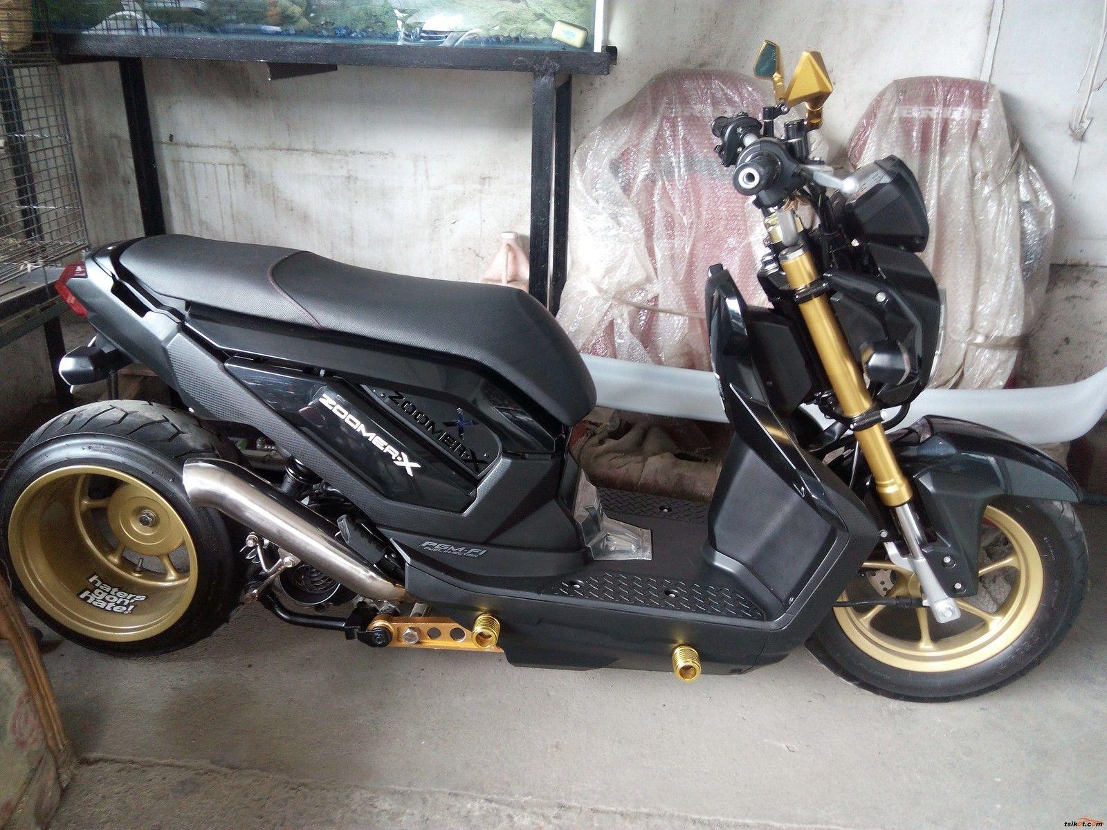 Honda Ruckus Price Philippines Check More At Https Www Corinthiancollection Com Honda Honda Honda Honda Ruckus New Honda