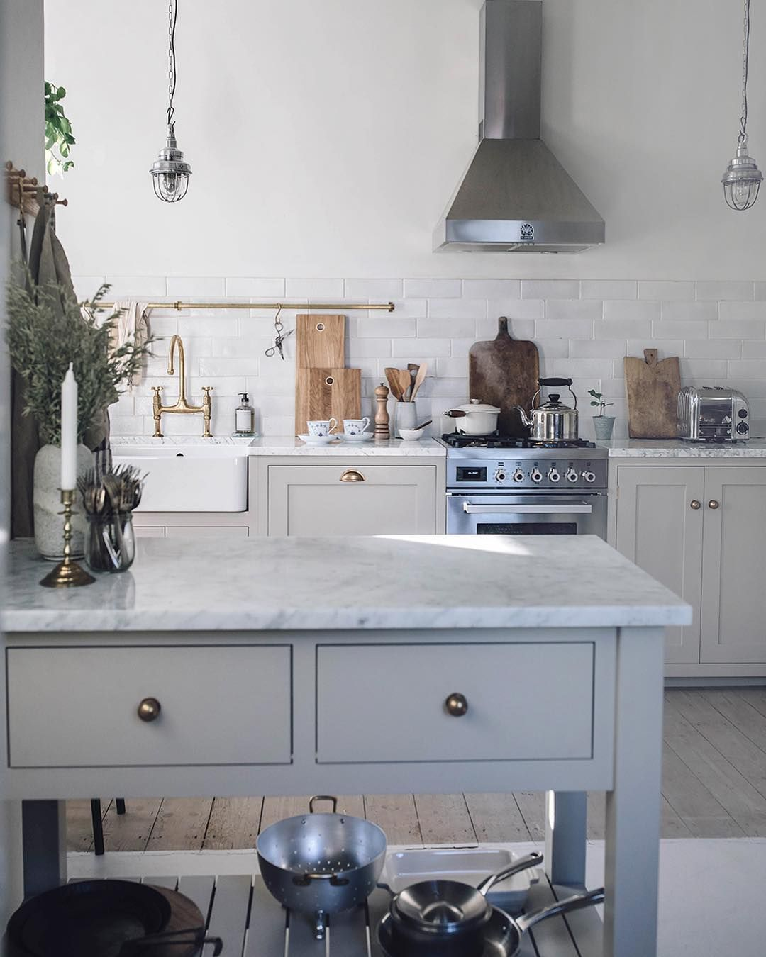 Devol kitchens on instagram ucyou might not have enough space for a