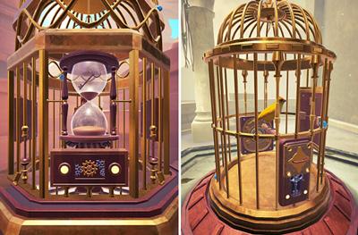 إليك 2 من ألعاب أندرويد ألغاز مريحة ولعبة لتجاوز الأشكال الهندسية Home Decor Decor Jukebox