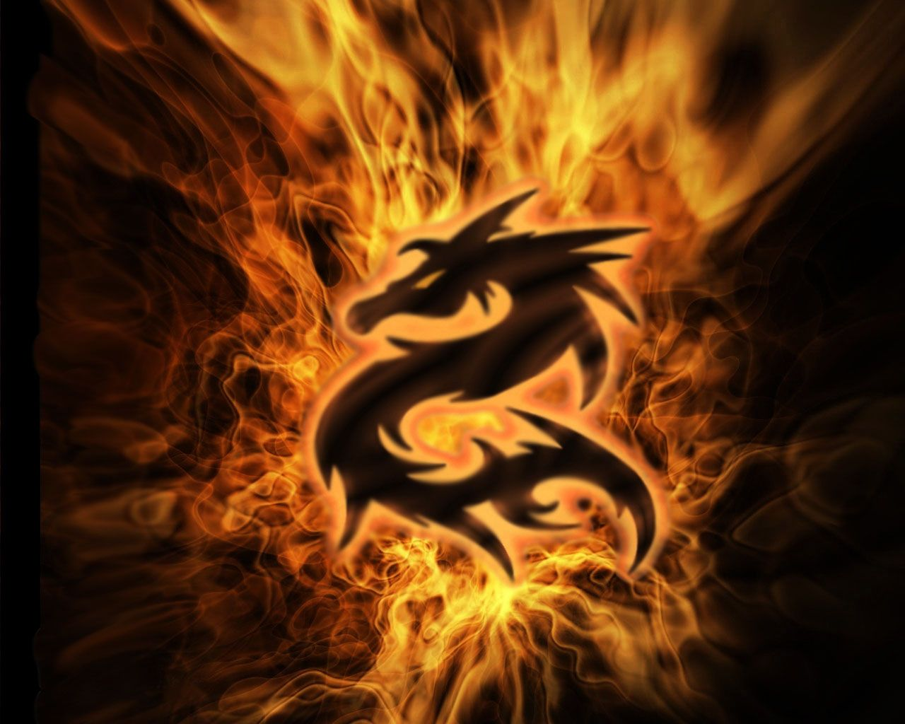 ... Fire 3d Pictures Screensavers Free Wallpapers