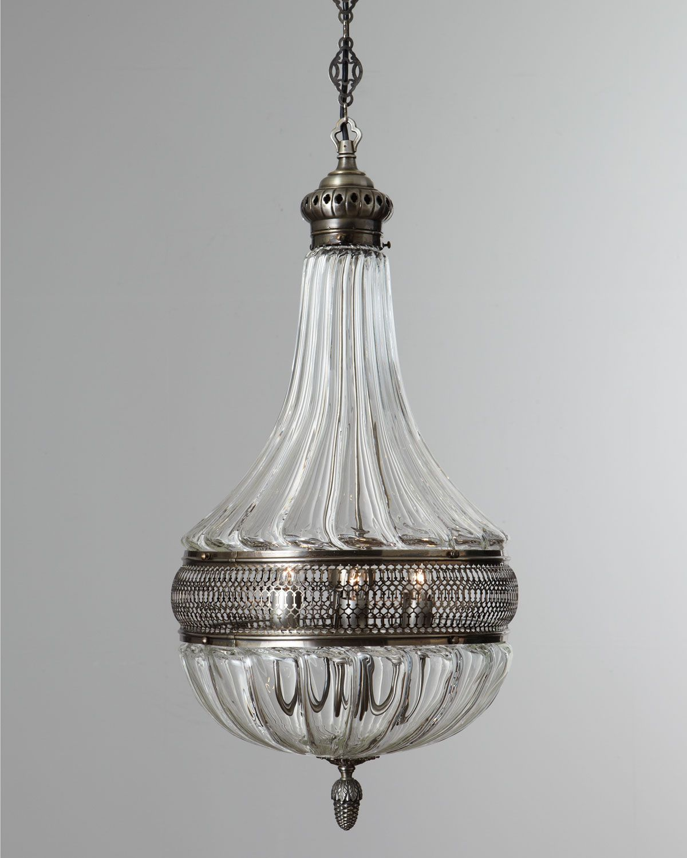 horchow lighting chandeliers. \ Horchow Lighting Chandeliers H