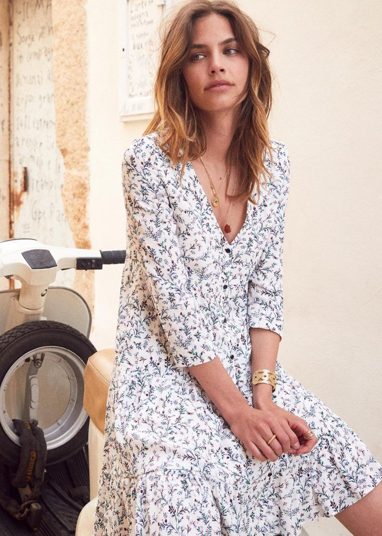 62455740873d Sezane s Gorgeous New Summer Collection - Katie Considers