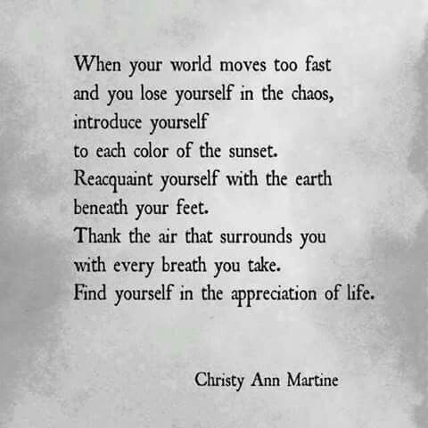 Pin By Lisa Greene On Inspiration Pinterest Quotes Life Quotes