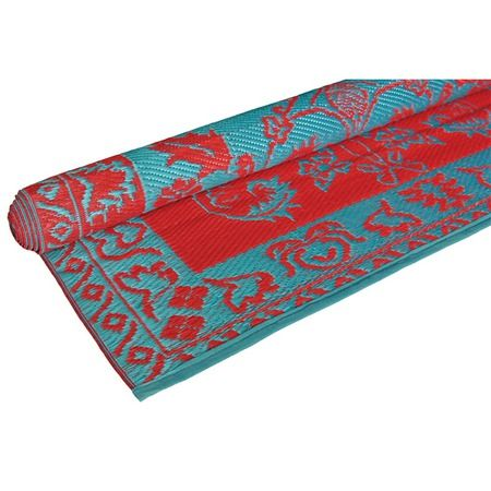 Overstock Com Online Shopping Bedding Furniture Electronics Jewelry Clothing More Suzani Rug Teal Rug Teal Area Rug