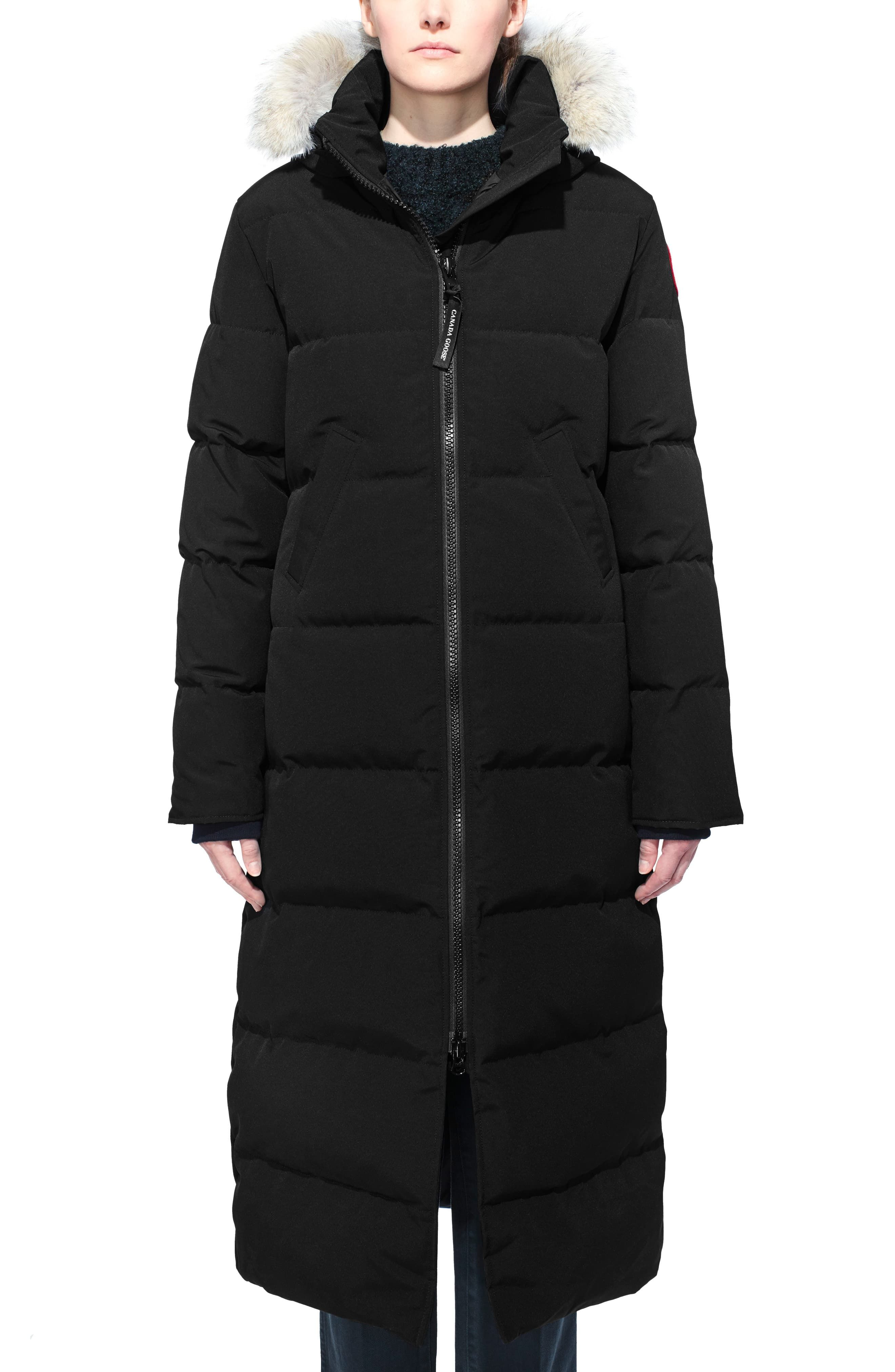 Designer Finds On Sale Hello Fashion Winter Outfits Canada Winter Outfits Parka Outfit