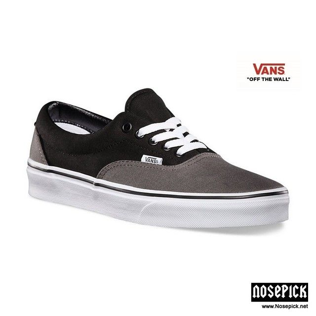 Zapatillas Vans Ultra Range RapidWeld UltraCush(z9571) 39