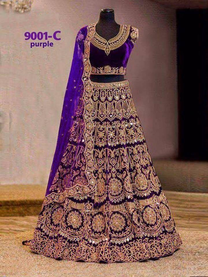 low price presenting good service eBay Indian Wedding Dress – Fashion dresses