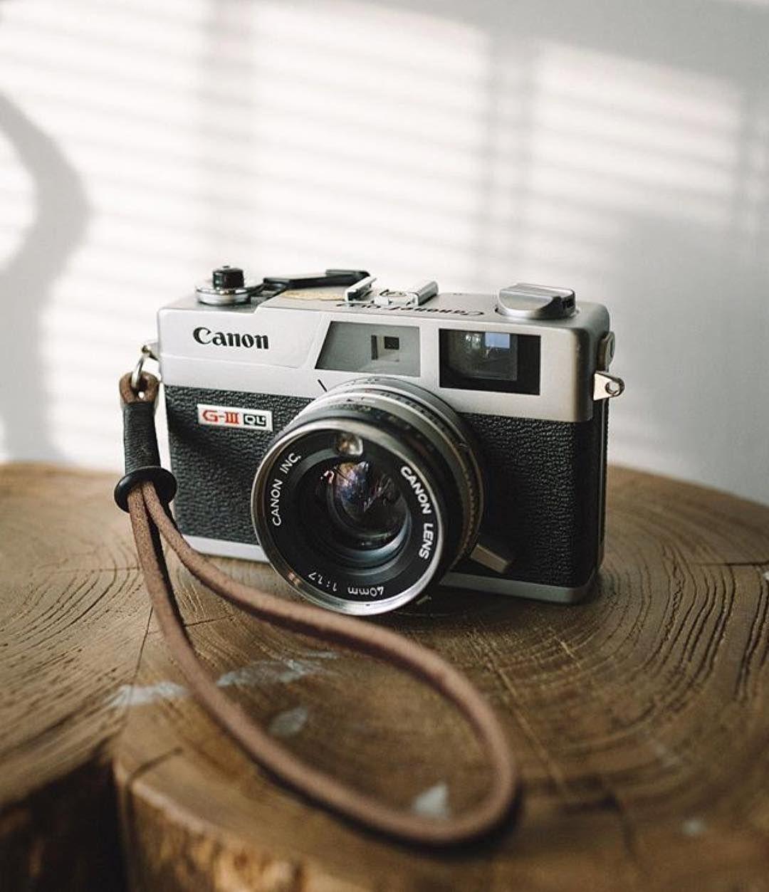 Pin On Best Camera
