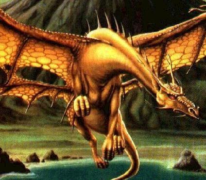 44+ Egyptian dragon ideas in 2021
