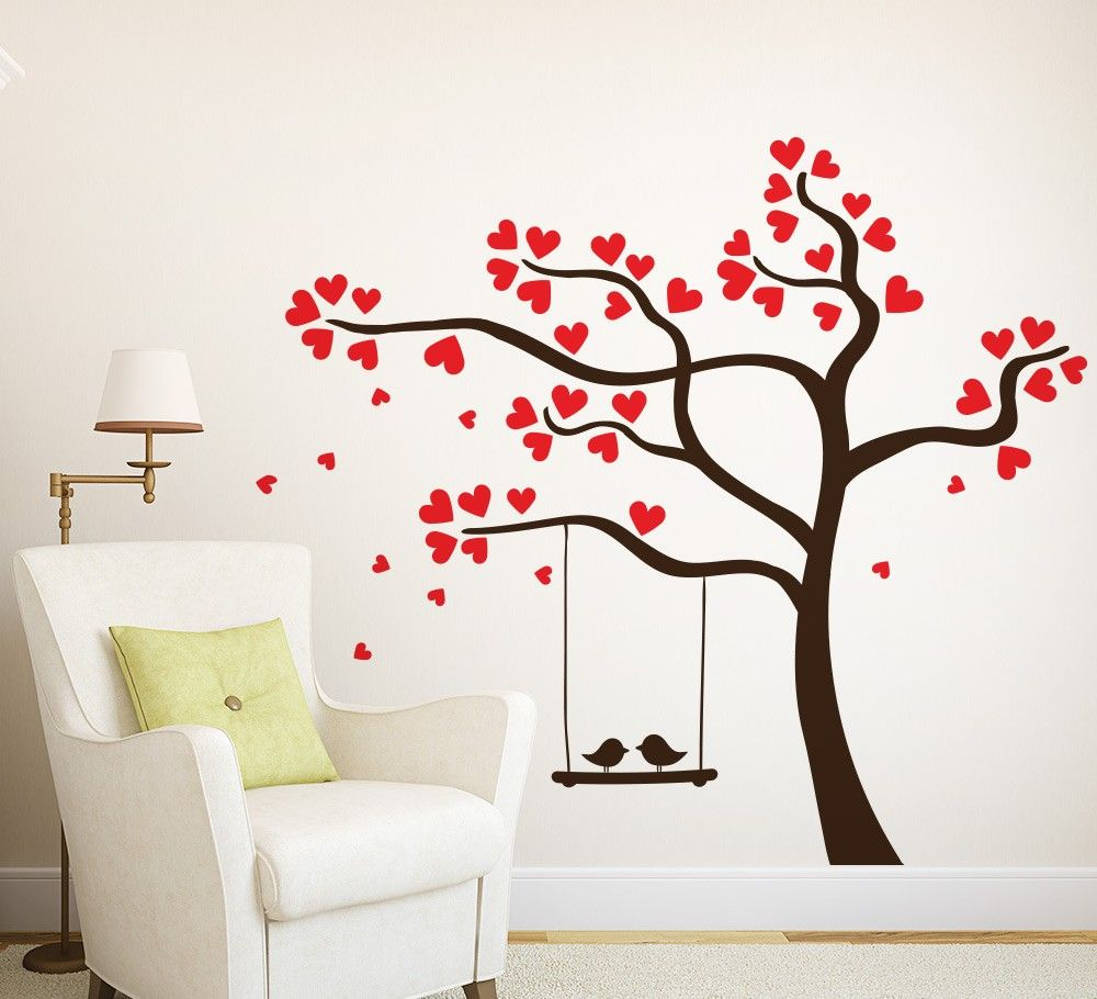 Wall Art Home Decoration Ideas And Innovation  Mishal Arif  Pulse