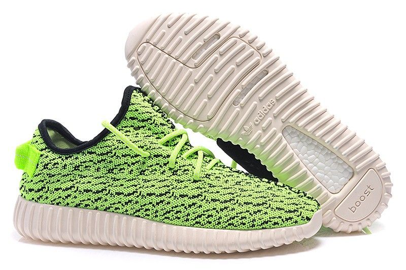 yeezy boost original adidas damen
