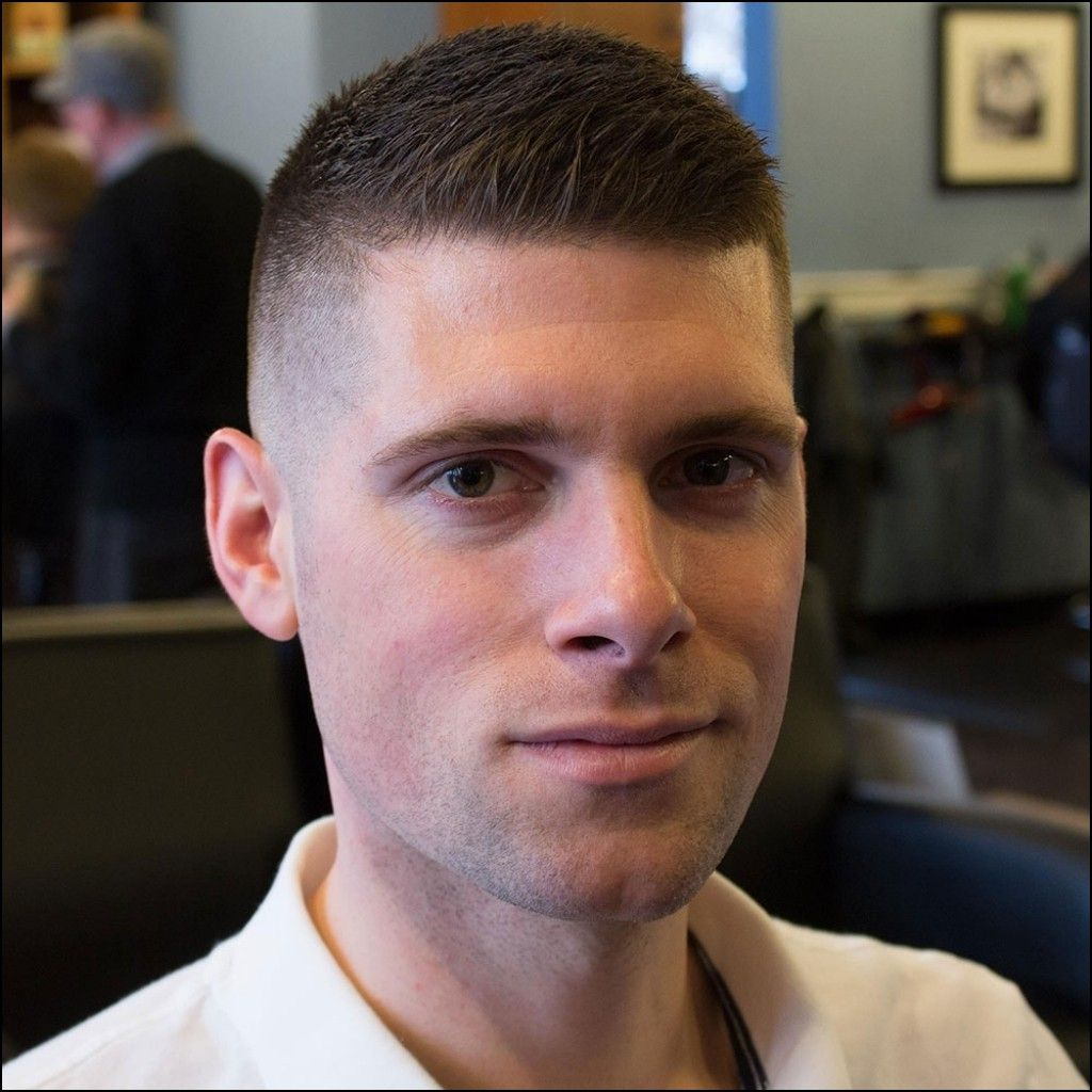 number 1 fade haircut | find your perfect hair style