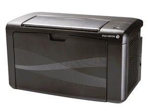 laser printer vs blæk