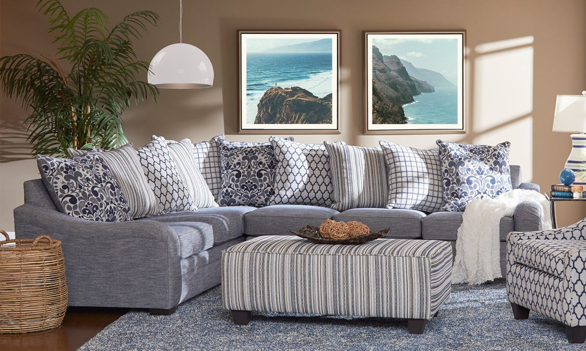 Null In 2020 Home Decor Sofa Handmade Sectional