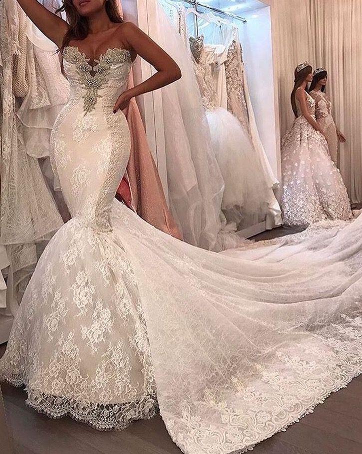 Pin by Aylin Gonzalez on Wedding..♥   Pinterest   Diamond dress and ...