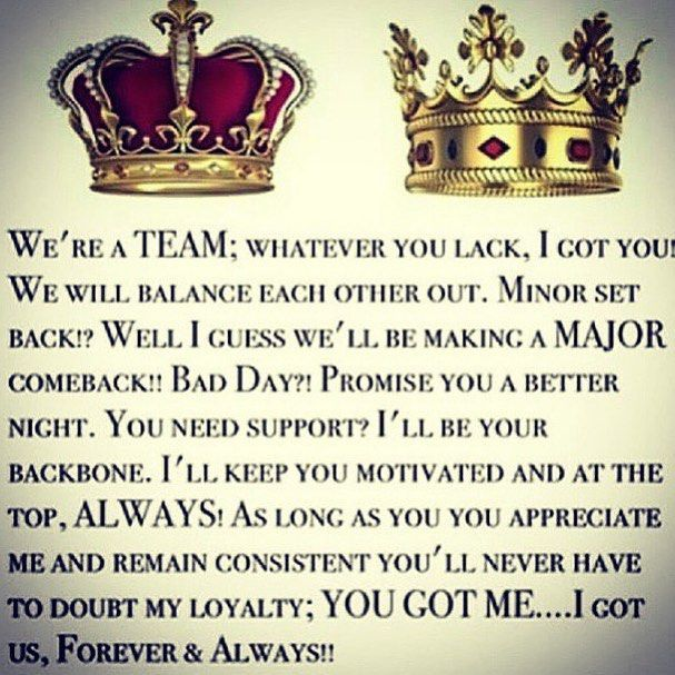 Ride Or Die Quotes Cool Past Times But True PastPresentFuture Ill Always Be Your Ride