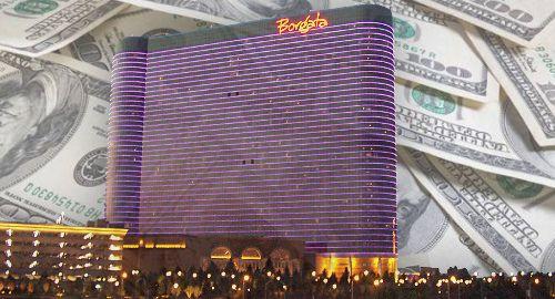 Atlantic city casinos sports betting cryptocurrency arbitrage trading bot mtgo