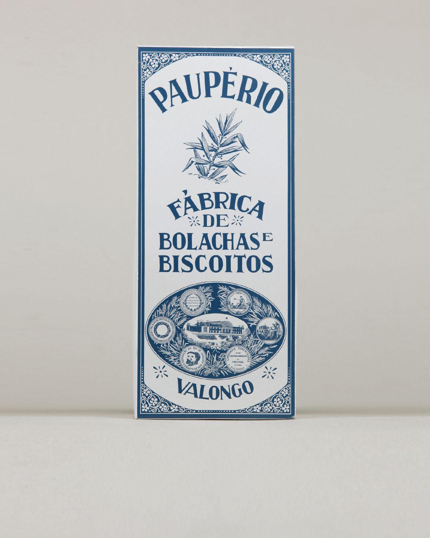 A Vida Portuguesa - Produtos
