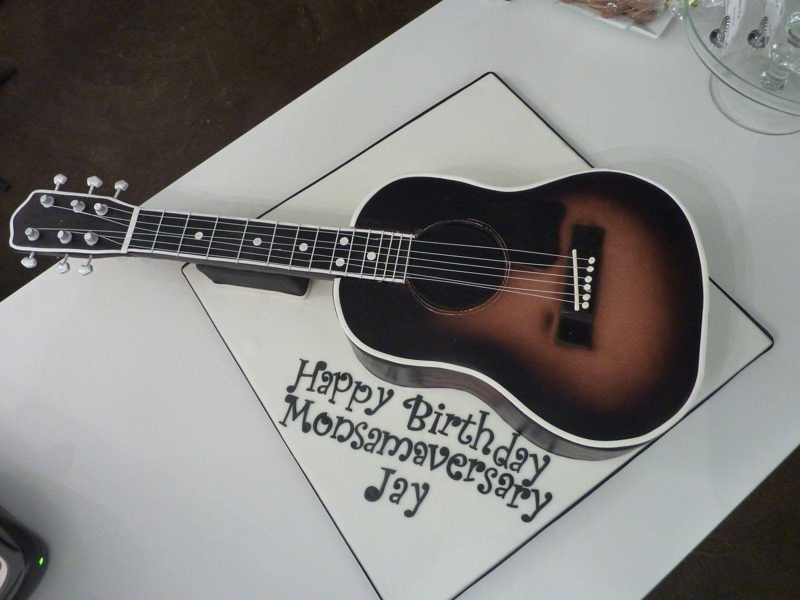 Happy Birthday Cake Jay Images ~ Anand khinvasara happy birthday to me hahaha