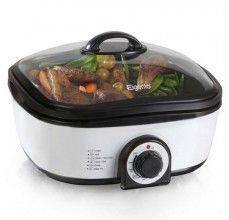 Small Appliances for Home + Kitchen   Konga Nigeria